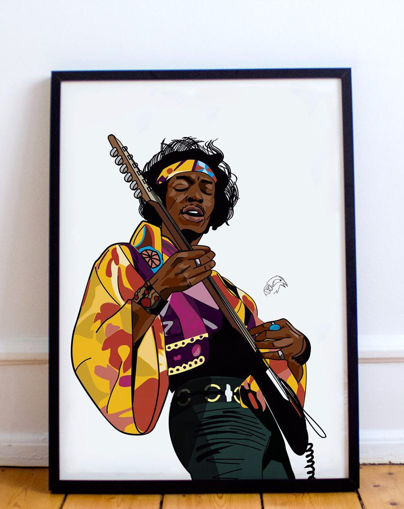 jimi_hendrix_art_illustration_woodstock_