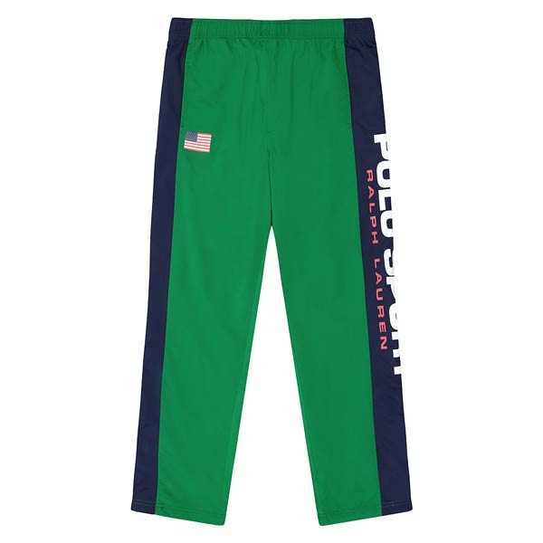 POLO_RALPH_LAUREN-RF_OG_PULL_UP_PANT-JER