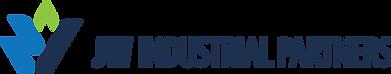 JWIP_Logo_horizontal.png