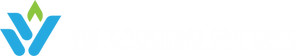 JWIP_Logo_horizontal_white_lightblue.png