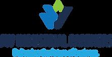 JWIP_Logo_vertical_tagline.png