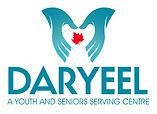 Daryeel Logo.jpg