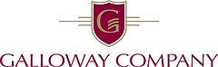 galloway logo.jpg