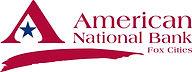 ANB_logo.jpg