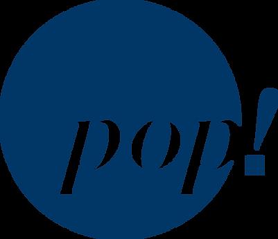 Just POP_RGB.png