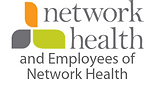 and Associates of Network Health.png
