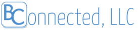 BC Basic Logo-01.png