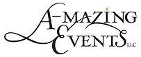 AE Logo_v1.jpg