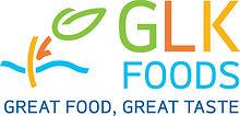 GLKFoodsLogo-Final.jpg