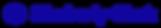 K-C Logo Solid Symbol-RGB Blue.png