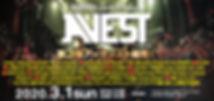 AVEST-14_banner_3rd.jpg