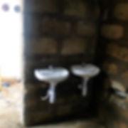 Pandembe Project Africa 2013 03.jpg