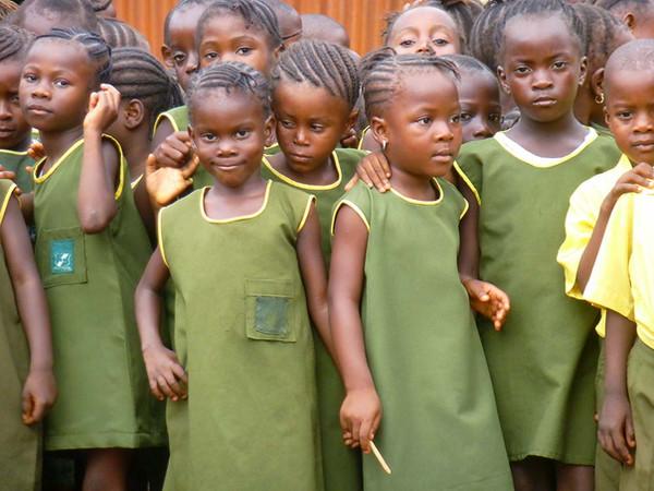Pandembe Project Africa 2013 - 02.jpg