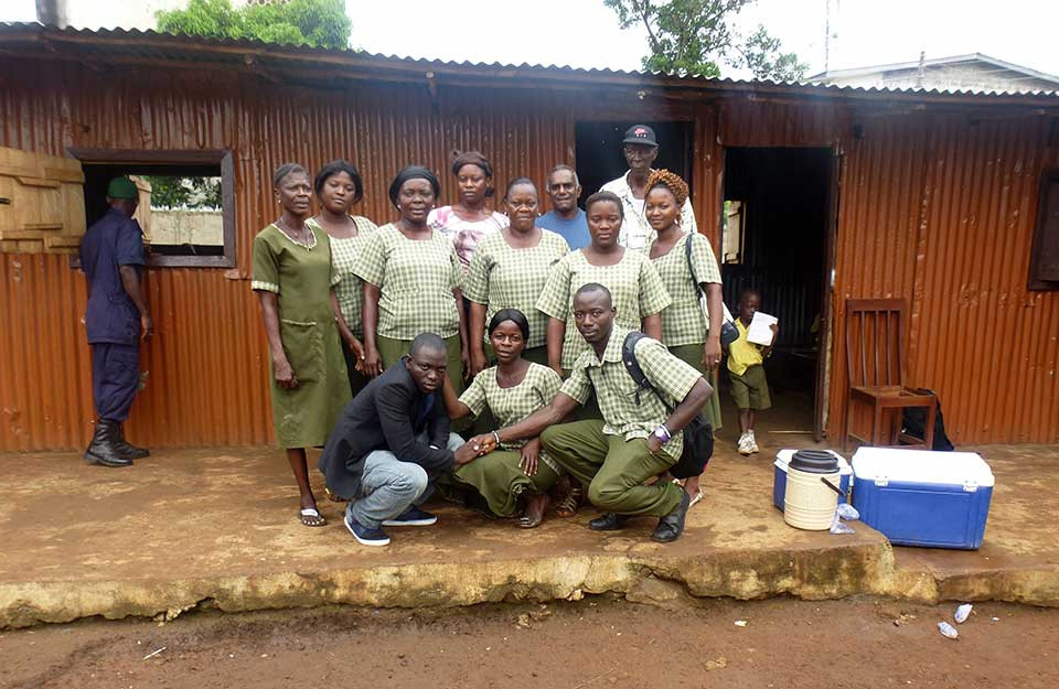 Pandembe Project Africa 2013 04.jpg