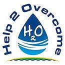 H2O Logo - 200px.jpg