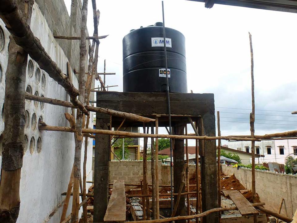 Pandembe Project Africa 2013 02 - 02.jpg