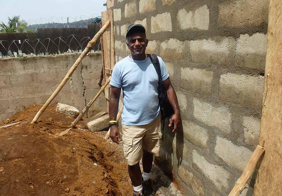 Pandembe Project Africa 2013 01.jpg