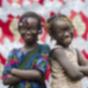 Happy Schoolgirls.jpg