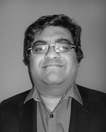 Ram VenkitarayanI.jpg