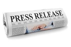 Press Release Banner.jpg