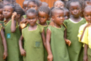 Pandembe Project Africa 2013.jpg