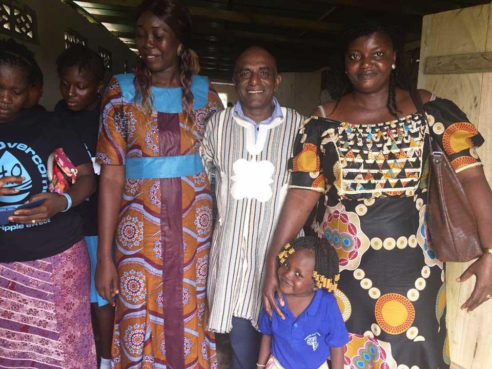 Fawe Project Africa 28.jpg