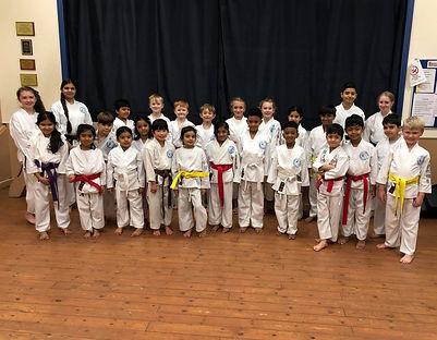 iruka karate club PeeWee.jpg