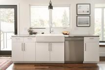 Kitchen Renovation - Kingsley