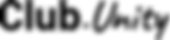 Club Unity logo