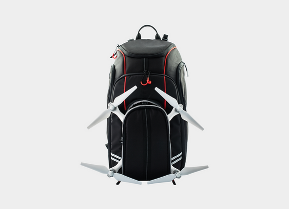 Drone Bag
