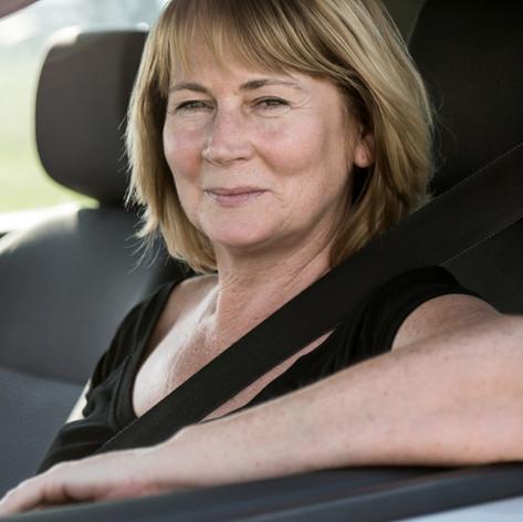 Kathrin Schröder