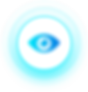Image of an eye representing our videography services