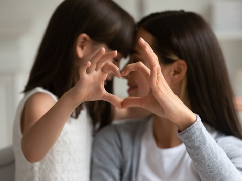 The ABCs of emotional support
