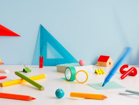 «Самый умный» - интеллектуальная игра для дошкольников