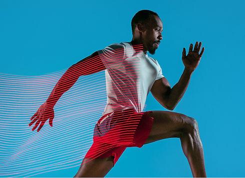 Marathon Sports Foundation delivering sports courses, programmes & training