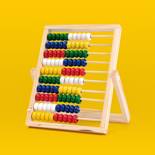 Classic Abacus