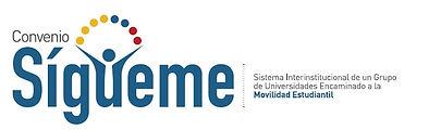 Logo_Sígueme_Home.jpg