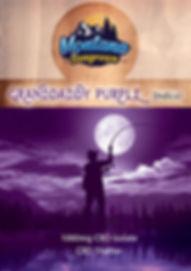 Granddaddy Purple.jpg