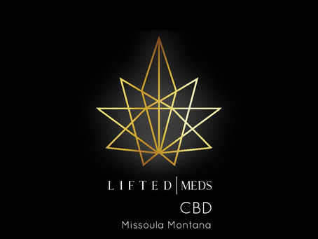 CBD in Missoula Montana