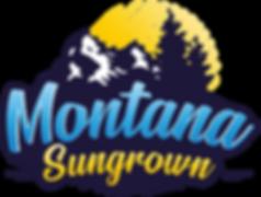 Montana Sungrown PNG.png