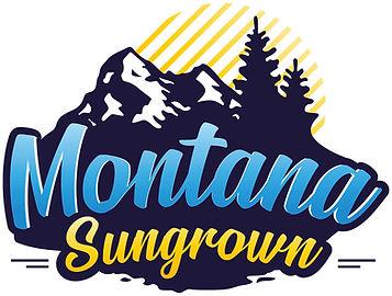 Montana Sungrown JPG.jpg