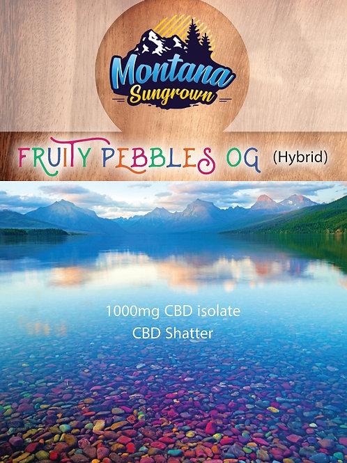 Fruity Pebbles OG