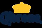 1200px-Corona-logo.svg.png