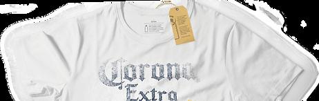 shirt-tag-2.png