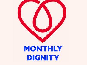 June spotlight: Monthly Dignity