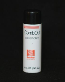 CombOut Conditioner 32oz