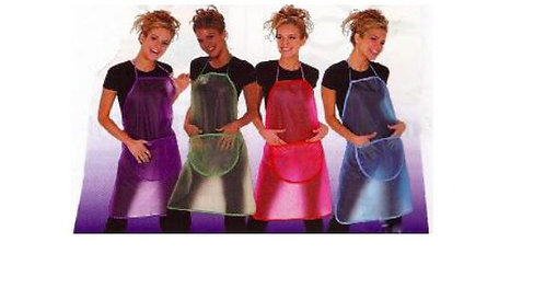 Jelly Aprons