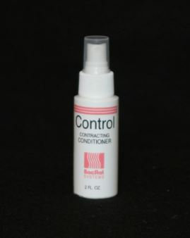 Control Contracting Conditioner 2oz