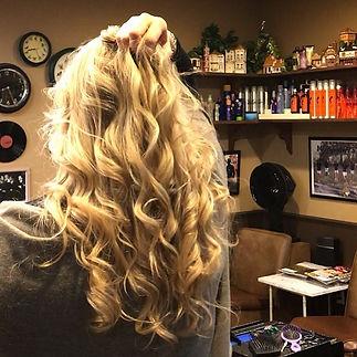 blonde curls.jpg
