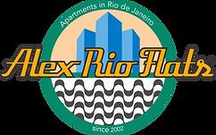 Alex_Rio_Flats.png